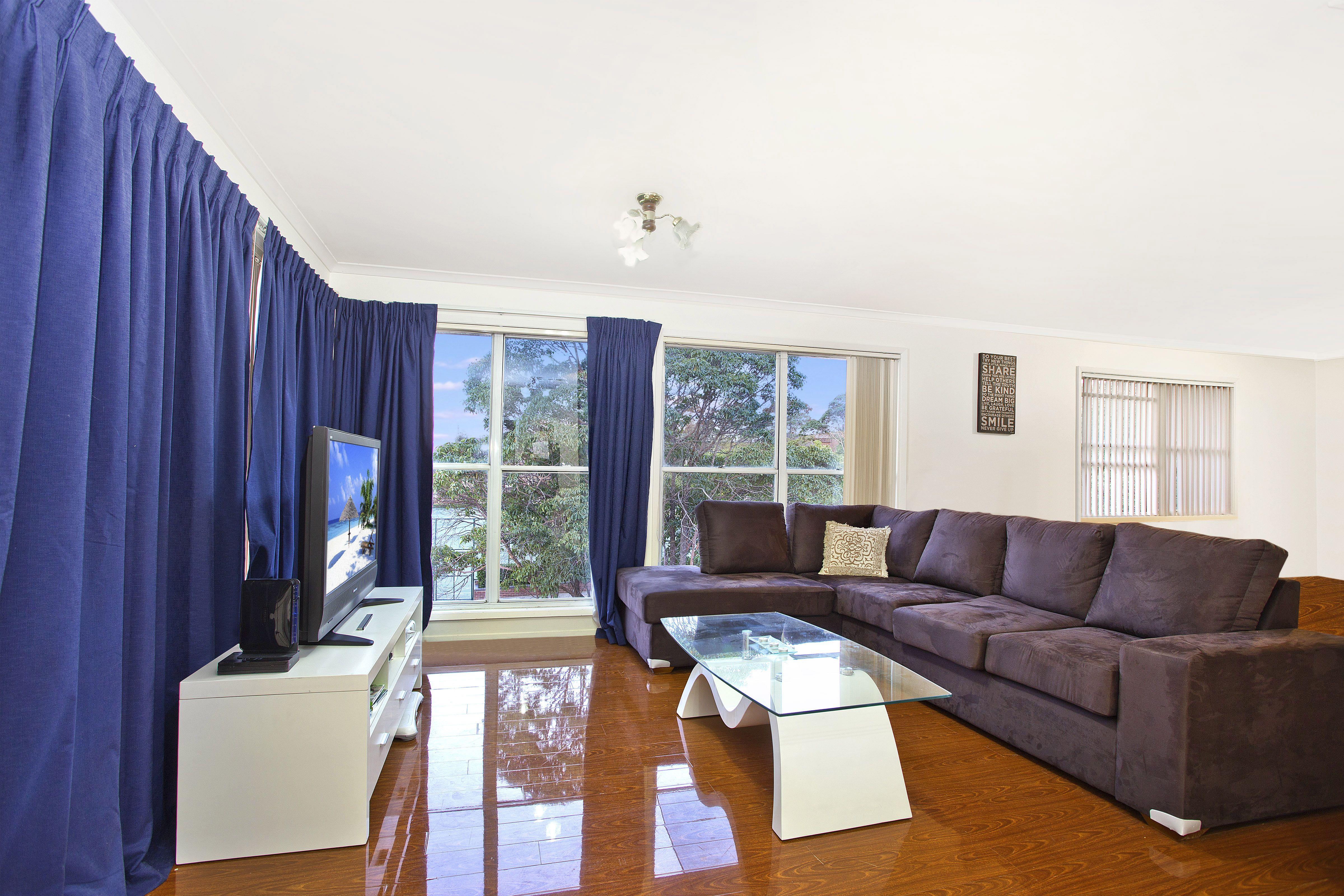 3 Edgar Street, Strathfield NSW 2135
