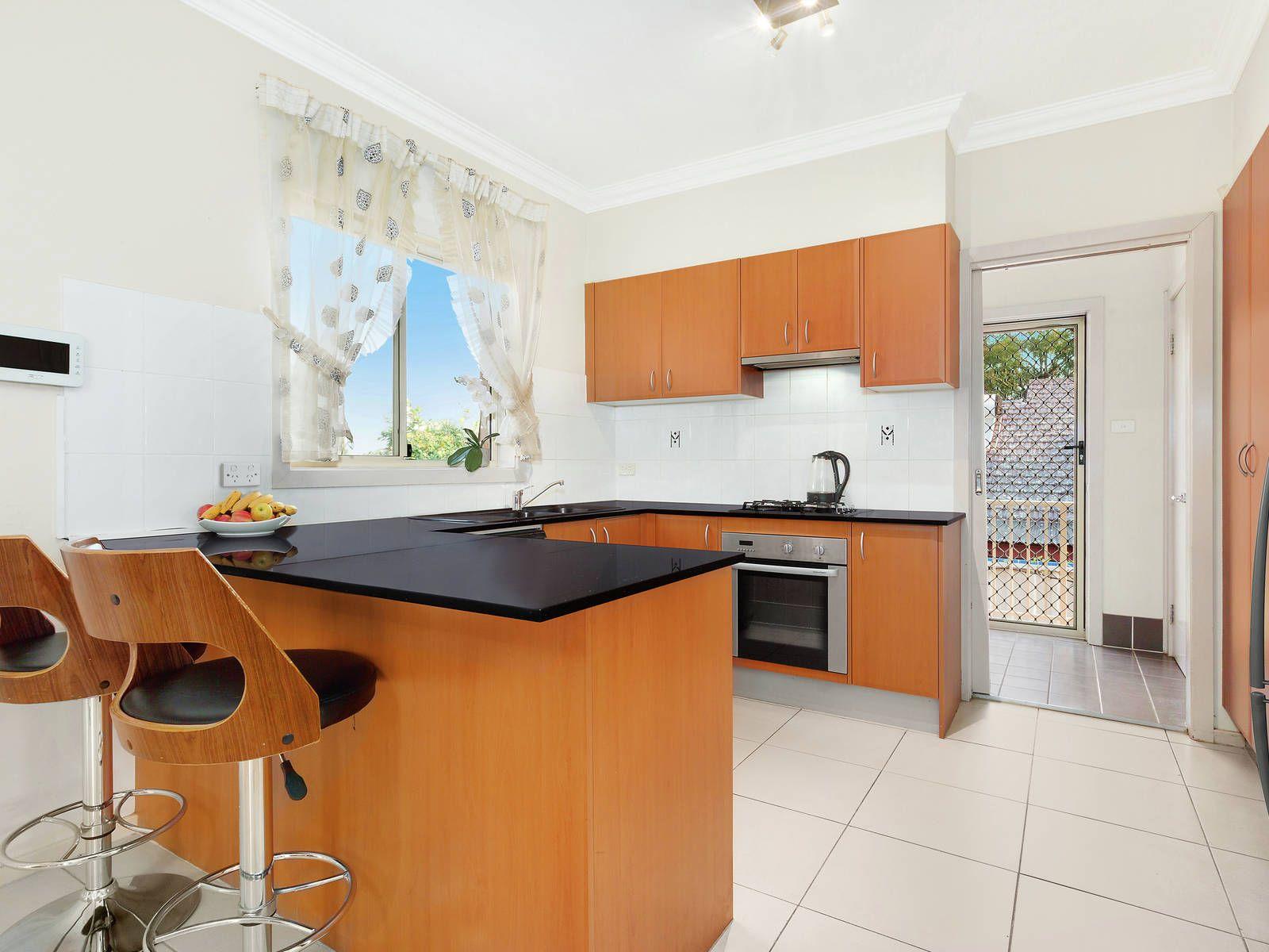 4/14 Jensen Street, Condell Park NSW 2200