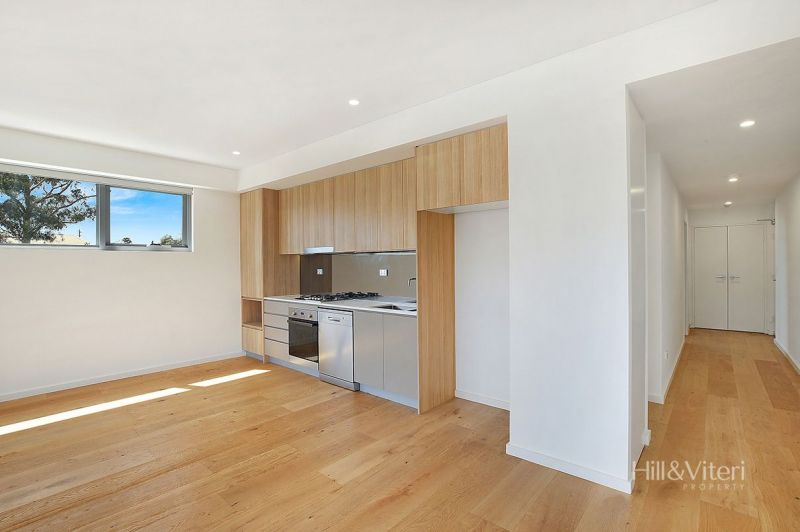 101/9 Moore Street, Sutherland NSW 2232