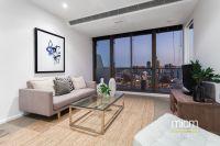 Sensational Southbank Living in Epic'