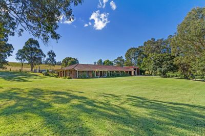 432 Woerdens Road, Clarence Town