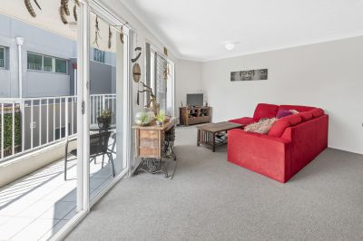 Gold Coast's Broadwater Playground at your Front Door