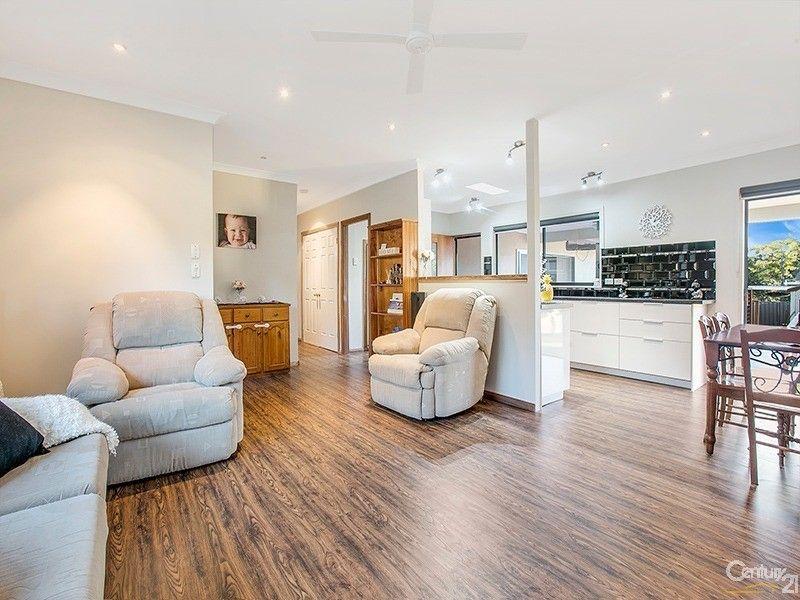 13 The Avenue, Heathcote NSW 2233