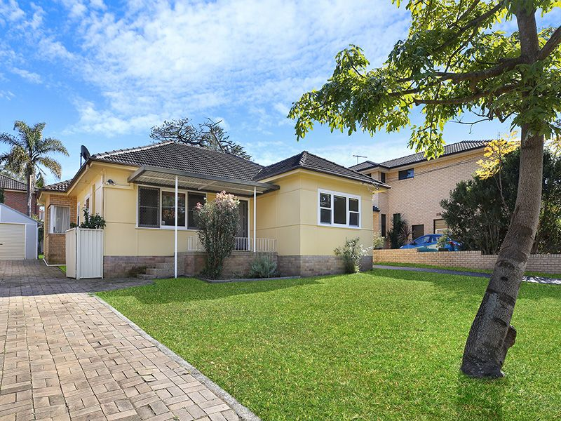 35 Loftus Avenue, Loftus NSW 2232