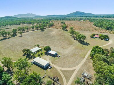 Rural House/Land For Sale