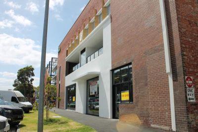 87 Market Street, South Melbourne