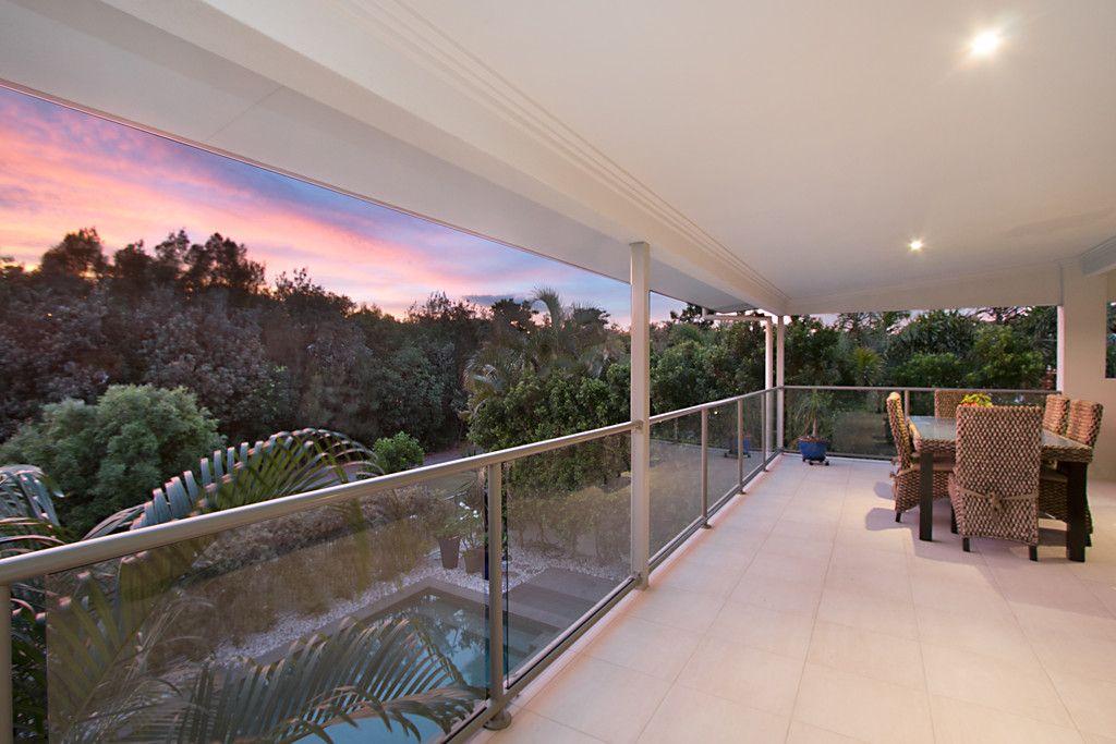 40 Longboard Cct, Kingscliff NSW 2487