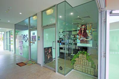 Shop 1 at 99/265 Sandy Point Road, Salamander Bay