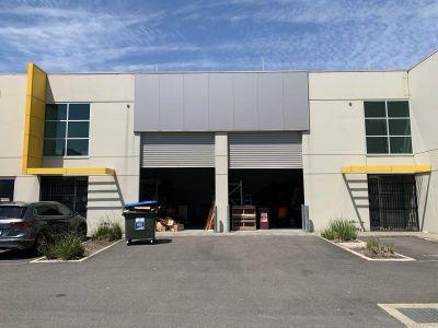 39 - 41 Fennell Street, Port Melbourne
