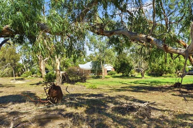 160 Common Road Inverleigh