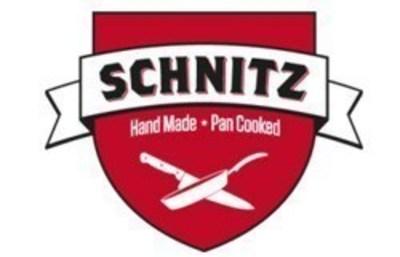 Schnitz Franchise Under Management – Ref: 11140