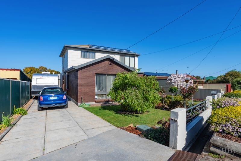 224 St Leonards Road-3