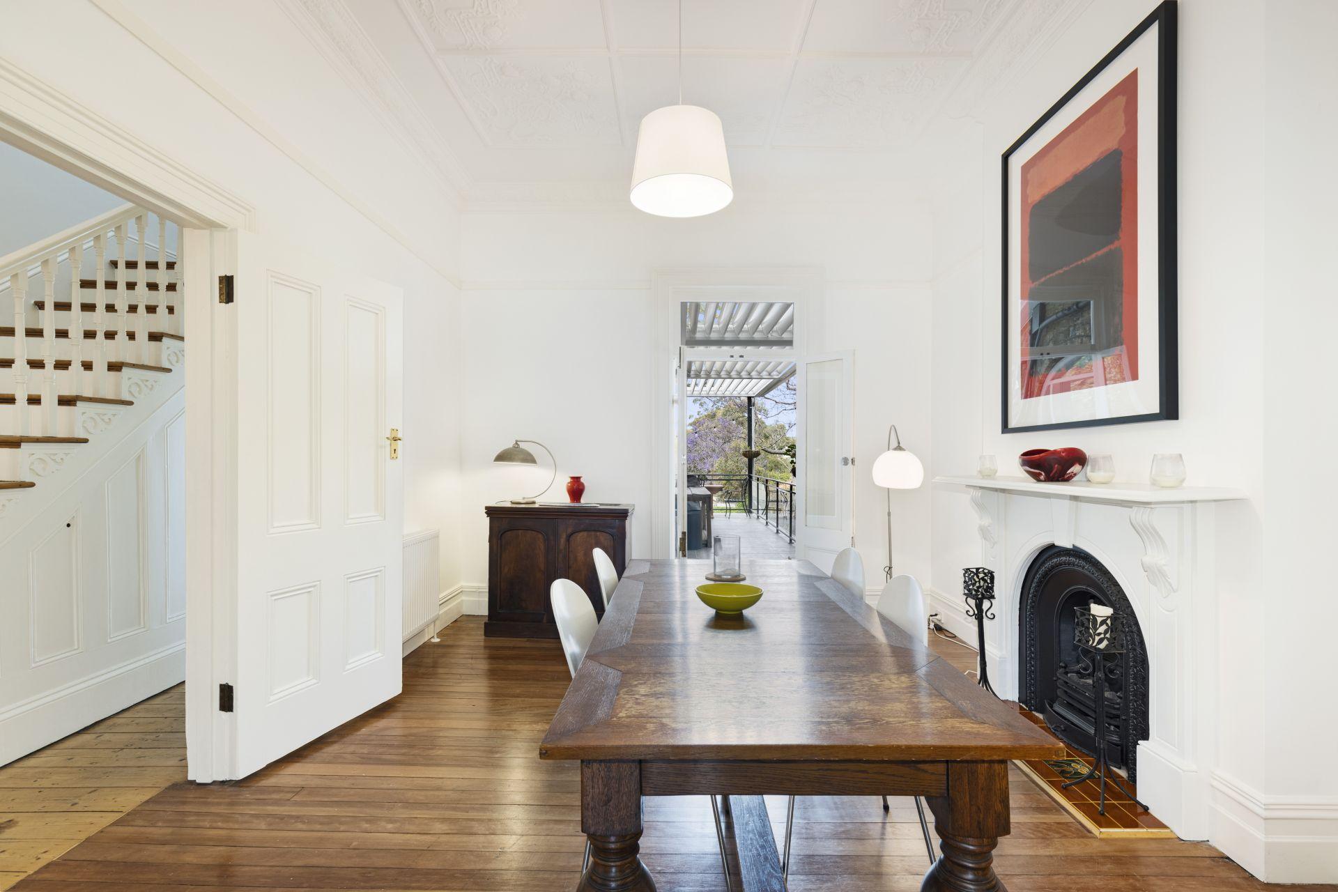 37 Croydon Street, Petersham
