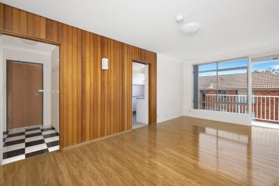 Beautifully Renovated Apartment