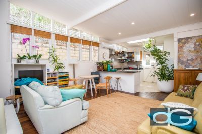 33a King William Street, South Fremantle