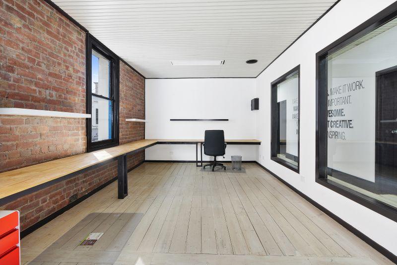 Office 1-3/104 Little Malop Street Geelong