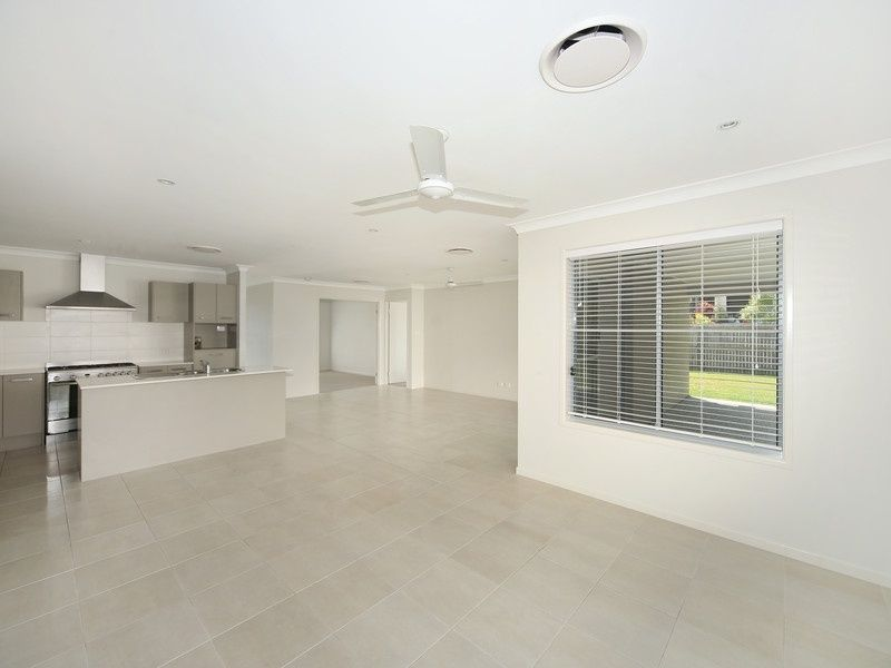 21 Lindfield Circuit, Noosaville QLD 4566