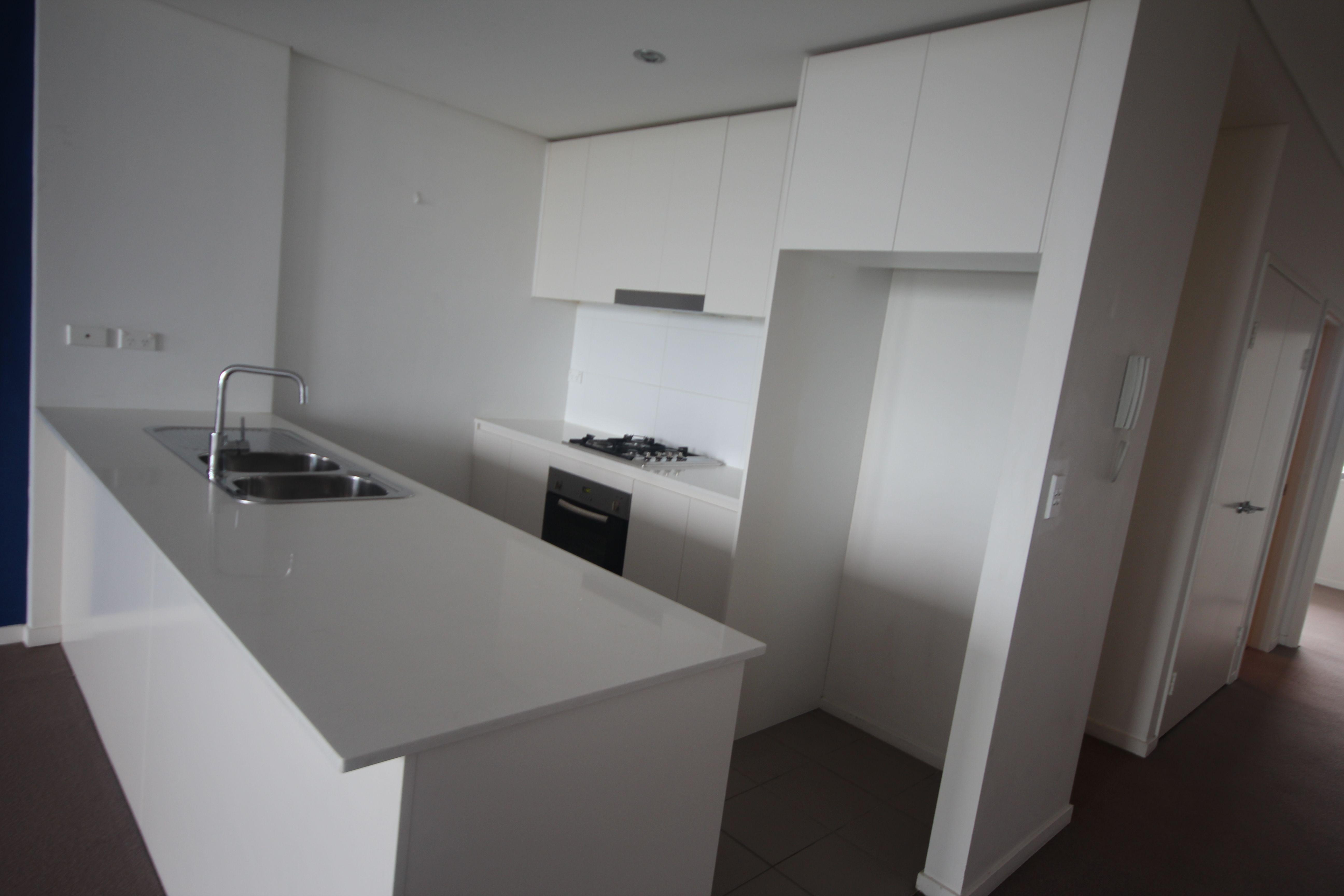 25/1 Cooks Avenue, Canterbury NSW 2193