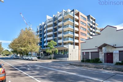 403/328 King Street, Newcastle