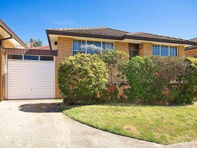BEXLEY, NSW 2207