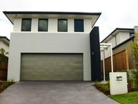 House For Lease 4 San Giorgio Cct Castle Hill this property has leased