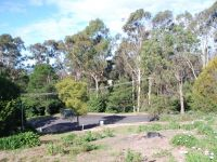 Lot 1611 Harbour Court Merimbula, Nsw