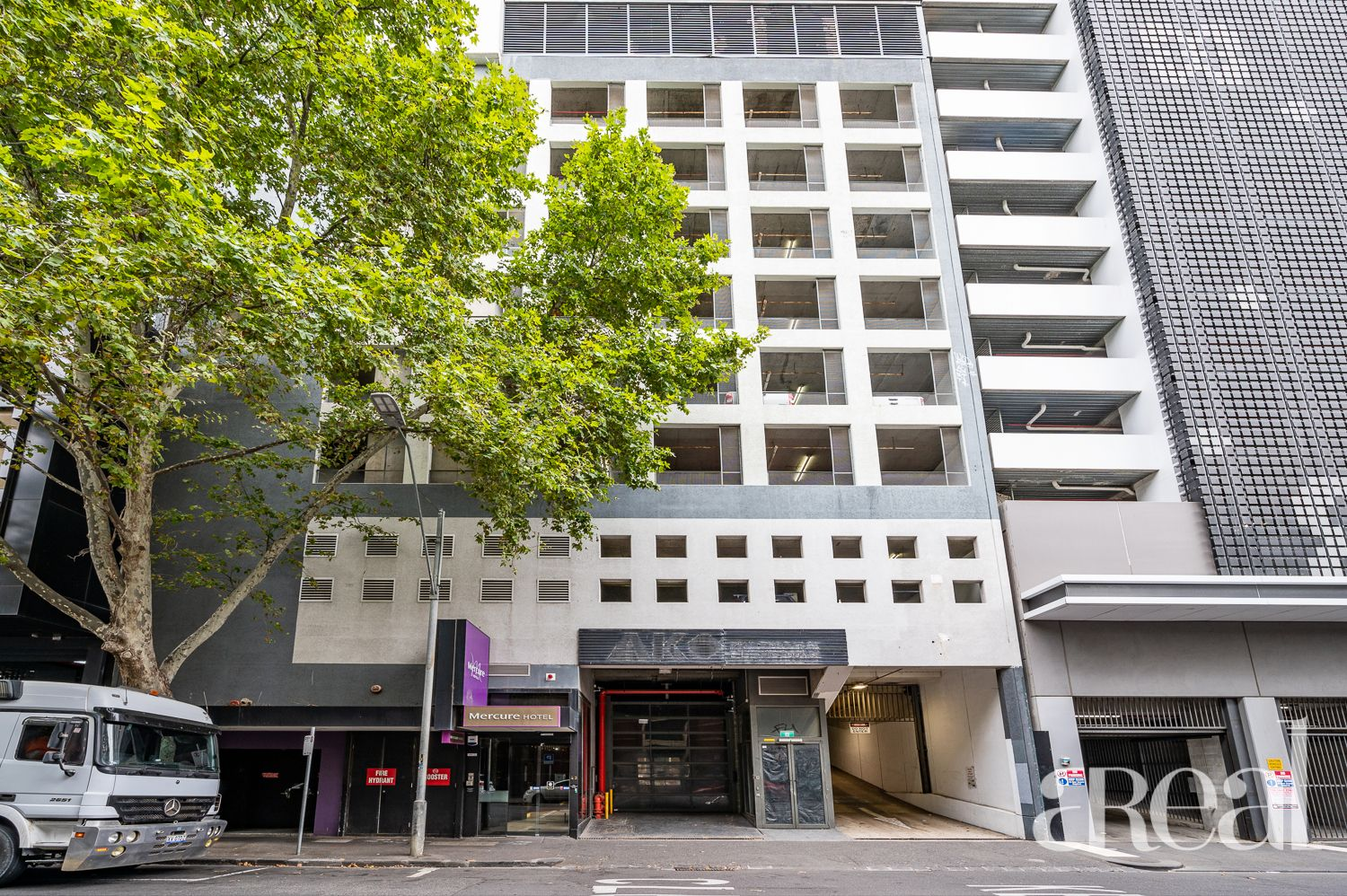1234/43 Therry St, Melbourne VIC 3000