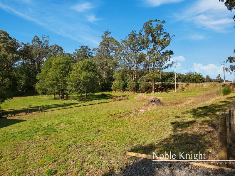 3232-3234 Healesville-Kinglake Road Kinglake
