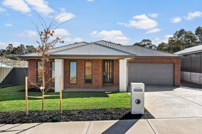 Thurgoona 218 Forest Drive