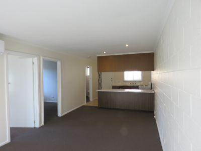 4/120 Strickland Avenue, South Hobart