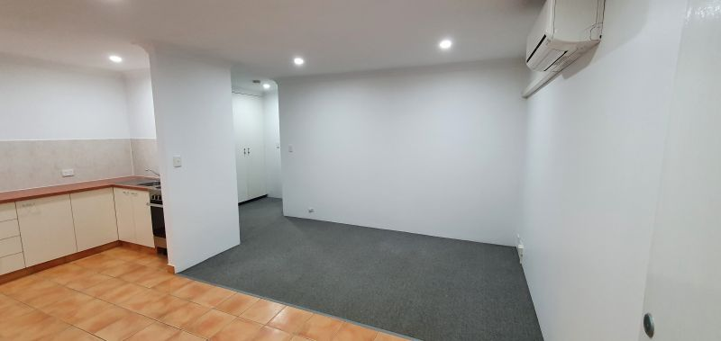 For Rent By Owner:: Gordon Park, QLD 4031