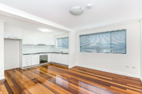 5/30 Glen Street, Marrickville