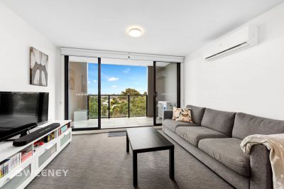 Superb Investment Opportunity In Premier Locale