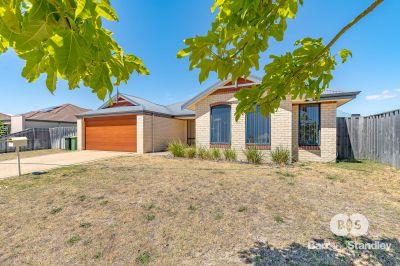 109 Barton Drive, Australind