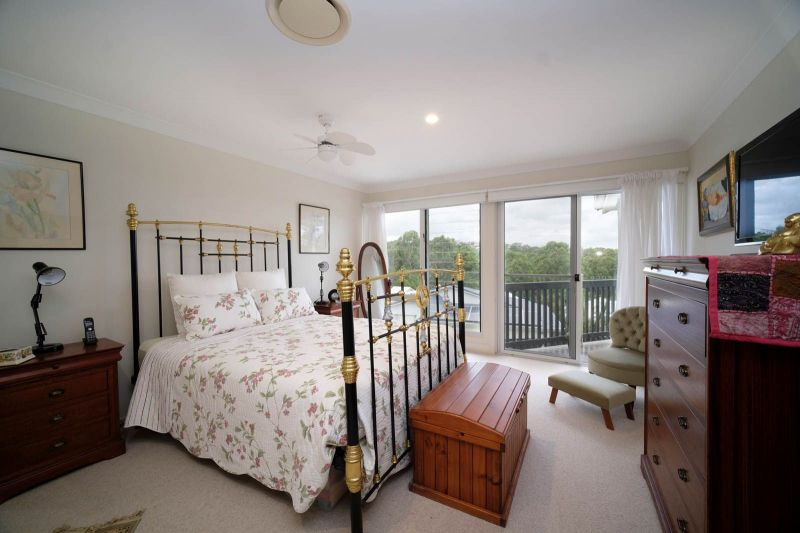 For Sale By Owner: 17/17 The Boulevard, Tallwoods Village, NSW 2430