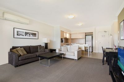 Excellent Investment Opportunity Close to Bond University