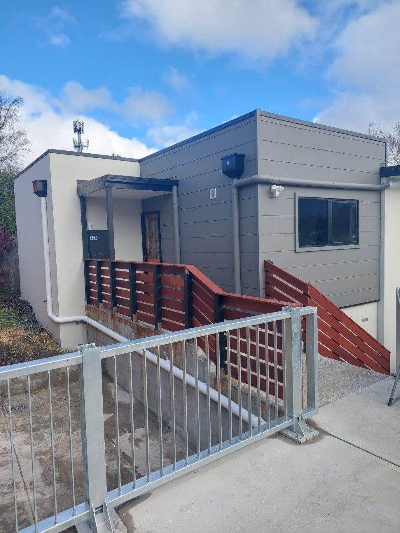 Private Rentals: 12b Cheviot Road, West Moonah, TAS 7009