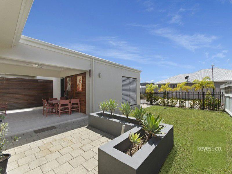 7 Greater Ascot Avenue, Shaw
