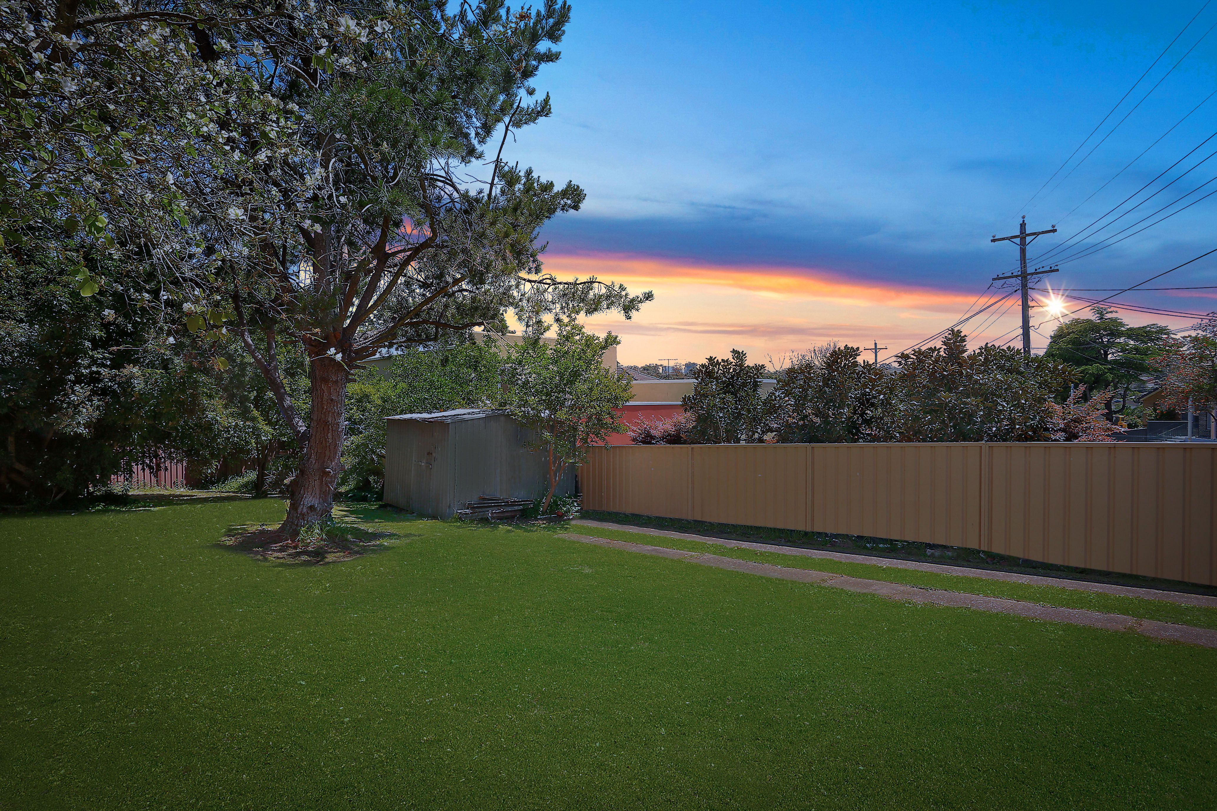 250 Kissing Point Road, Dundas Valley NSW 2117