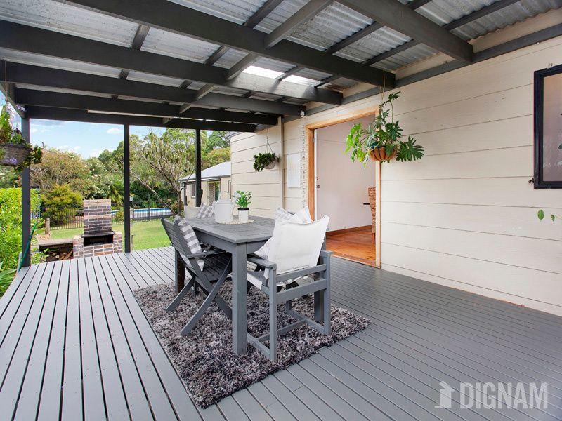 31 Kendall Street, Tarrawanna NSW