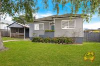 Renovator/First Home Buyers Delight!!!