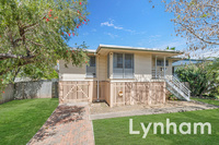 Conveniently Located 3 Bedroom High-Set Home