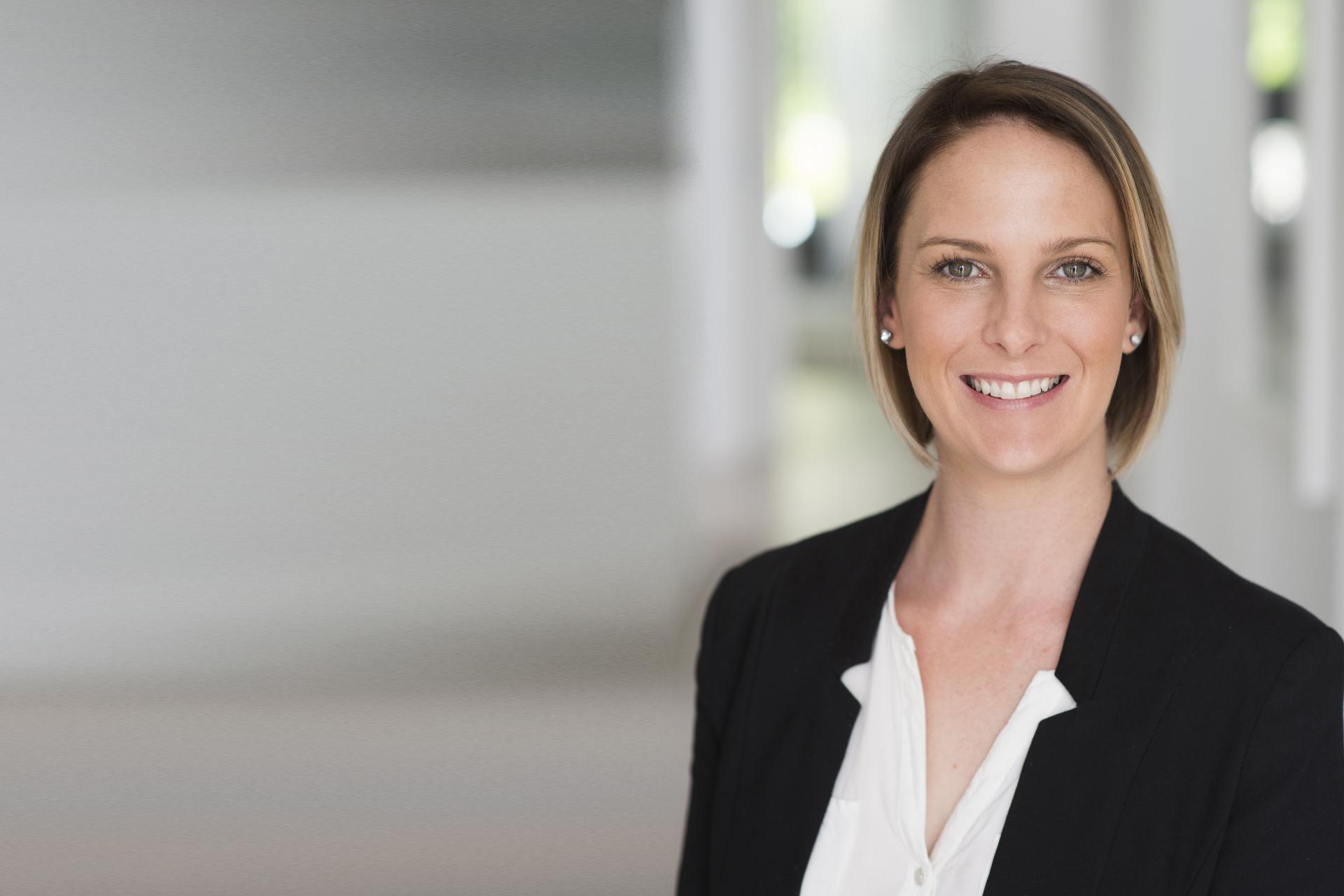 Lisa Liebenhals