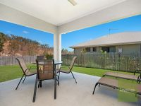 33 Afton Way Mount Louisa, Qld
