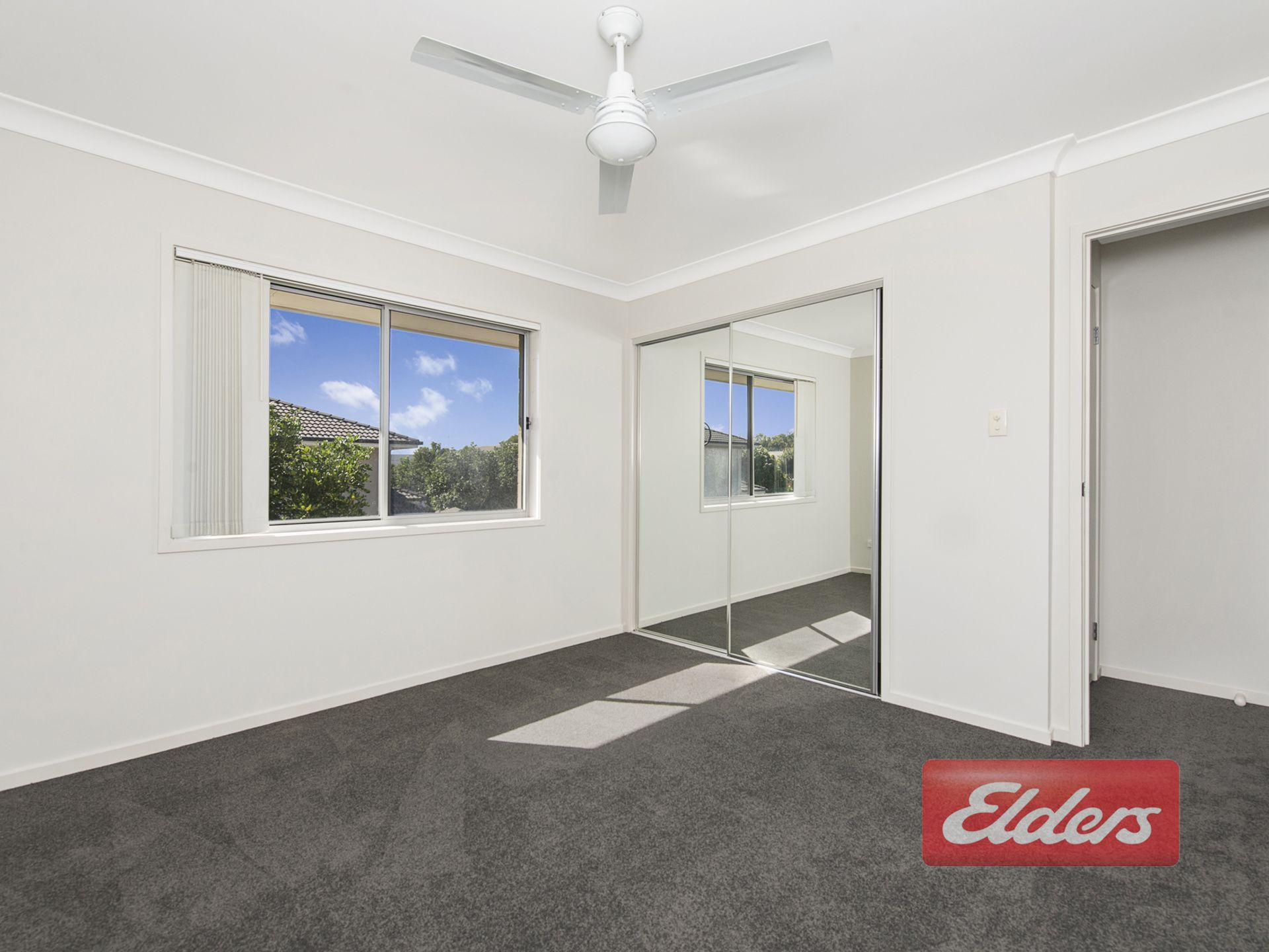 1/116 STATION ROAD, Loganlea