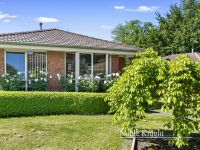 7/13 Cave Hill Road Lilydale, Vic