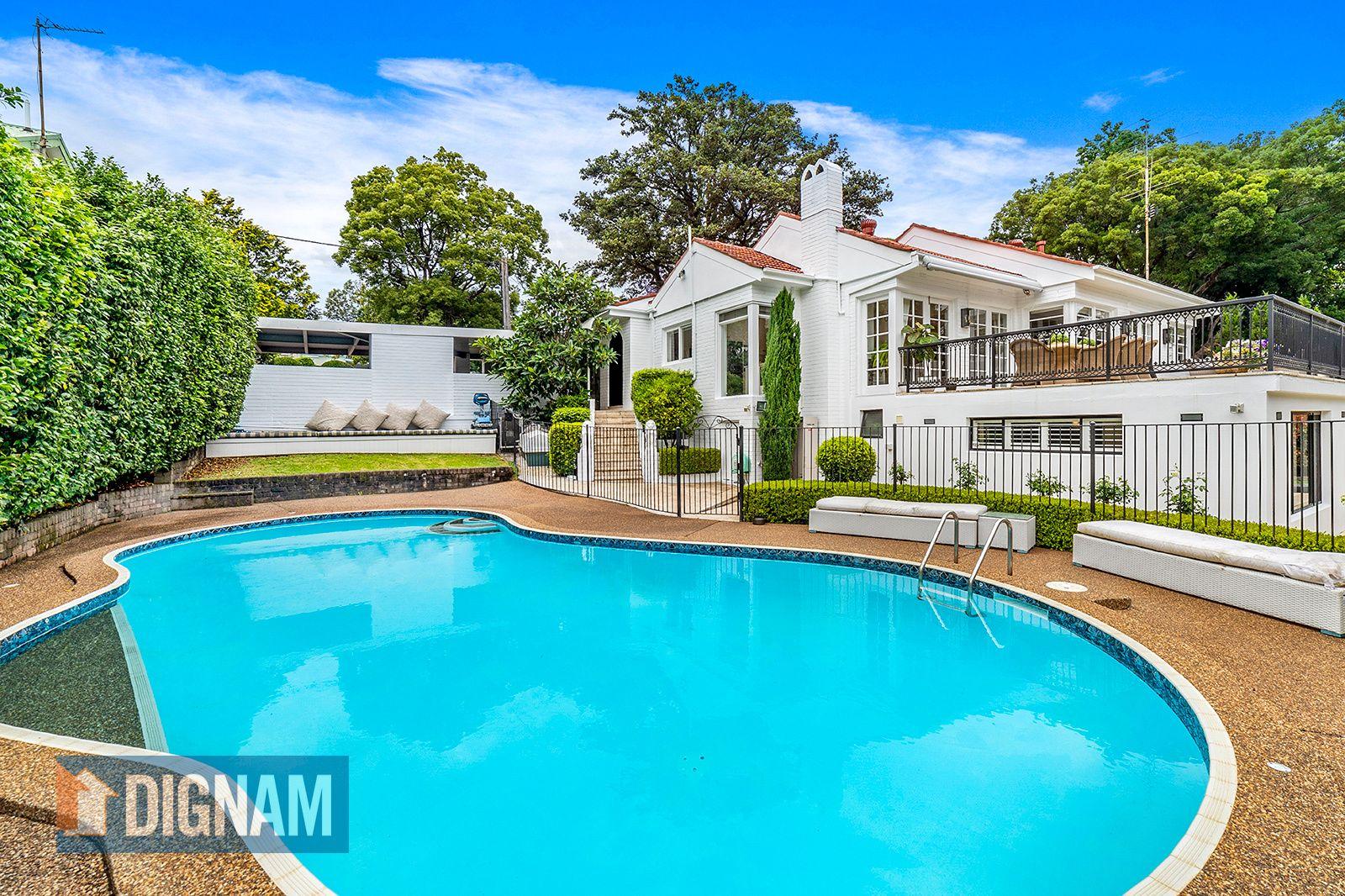 16 Meares Avenue, Mangerton NSW 2500