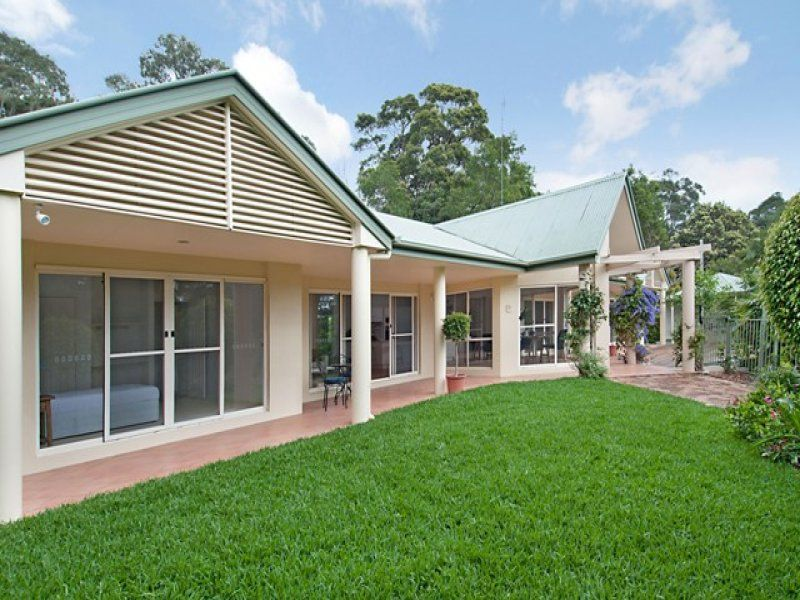 26 Whyandra Close, Doonan QLD 4562