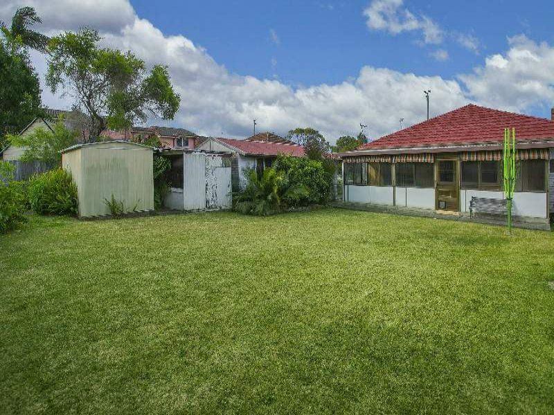 14 Channon Street, Russell Vale NSW