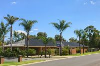 Premier Murray River Town Motel